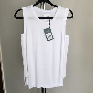 Lysse Workout Tank Top New with Tags
